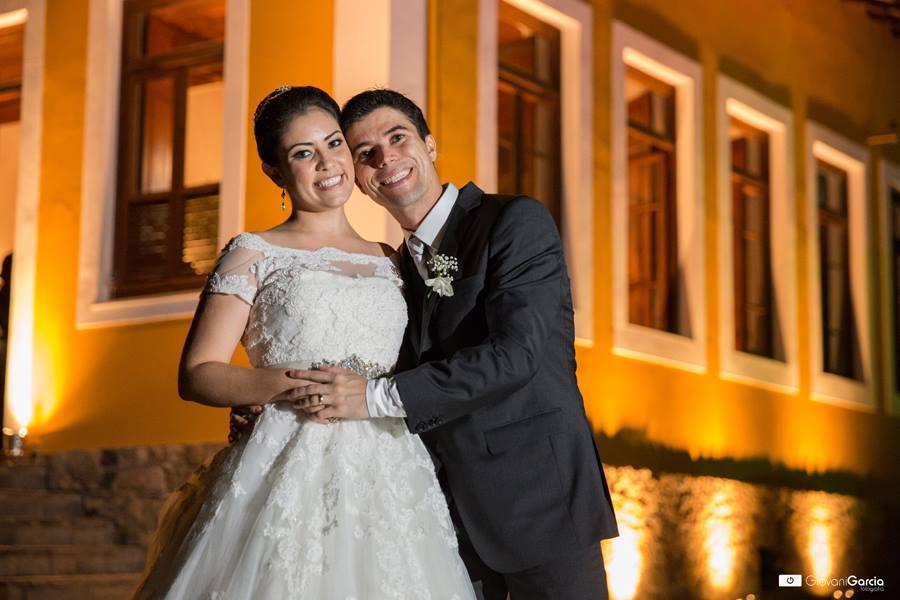 _Fernanda e Fernando