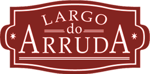 Largo do Arruda